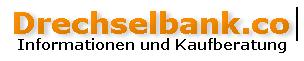 Drechselbank